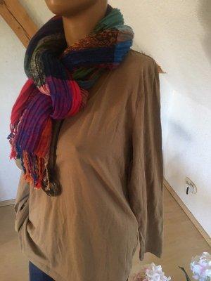 Kapalua Stretch Shirt Baumwolle/Elastan Gr xl