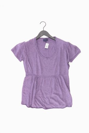 Kapalua T-shirt lilla-malva-viola-viola scuro Viscosa