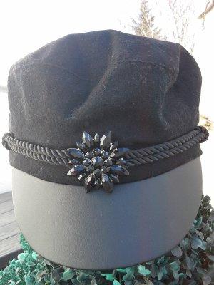 Kapitäns-Mütze