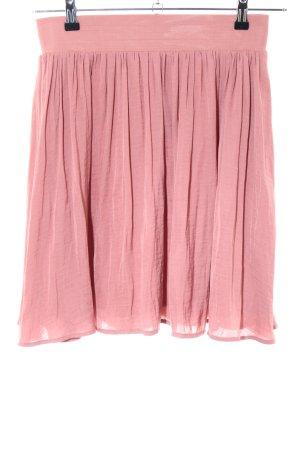 Kaporal Minirock pink Casual-Look
