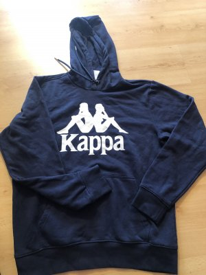 Kapos-Pullover