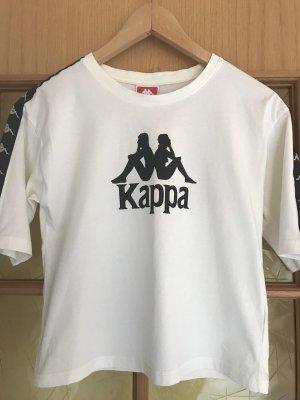 KAPPA - Crop Top Shirt