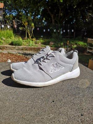 Kappa Laufschuhe Sneaker