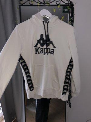 Kappa Pullover