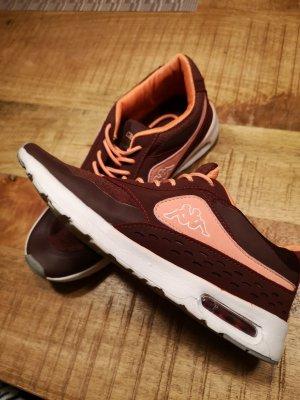 Kappa Sneaker Sport- und Laufschuh