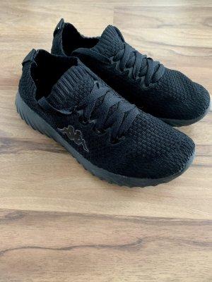 Kappa Sport Sneakers