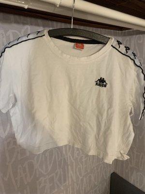 Kappa T-shirt