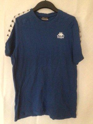 Kappa T-Shirt Gr. L