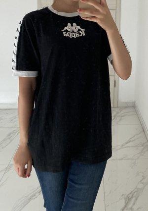 Kappa T-shirt shirt