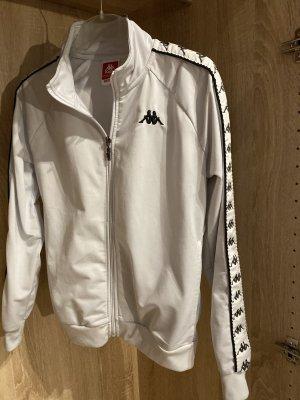 Kappa Training Jacket