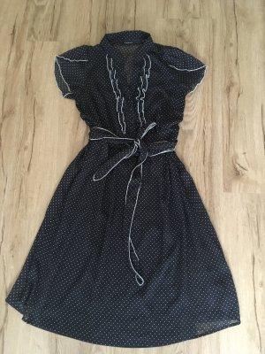 KappAhl Kleid
