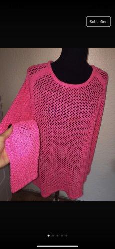 KappAhl Pullover Pink