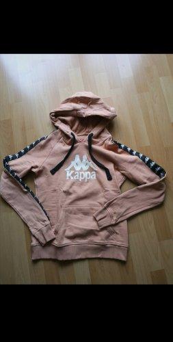 KappaKappa Hoodie