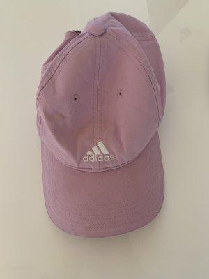 Kappe Adidas Rosa