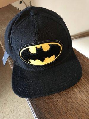 Kappe Batman