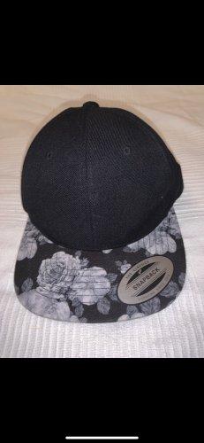 Kappe / Mütze
