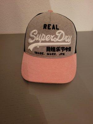 Kappe Superdry