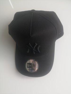 Kappe zu verkaufen