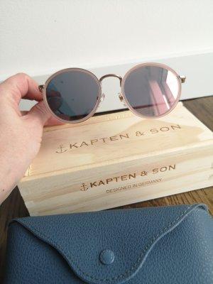 Kapten Son Sonnenbrille Amsterdam