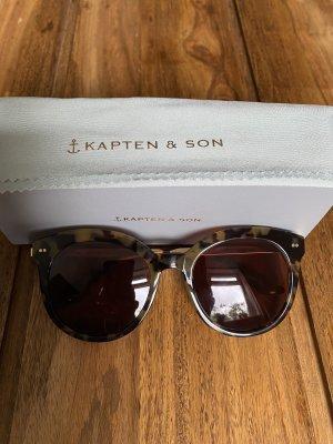 Kapten & Son Sonnenbrille