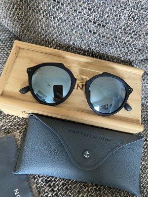 Kapton & Son Sonnenbrille