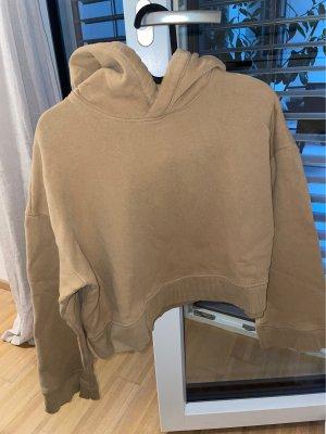 Kaputzen Sweatshirt