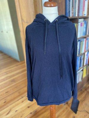 Kaputzenpulli Hoody Sweatshirt Marco Polo