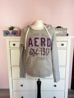 Kaputzenpullover/Sweatshirt von Aeropostale