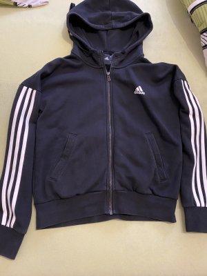 Kapuzen Pullover Adidas