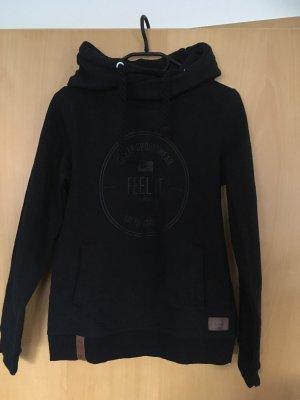 Kapuzen-Pullover von Ocean Sportswear