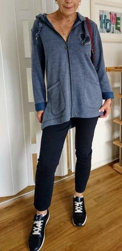 Kapuzen Sweater Gr. 42 We love Xox wie neu