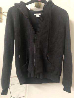 Kapuzen Sweatshirt H&M