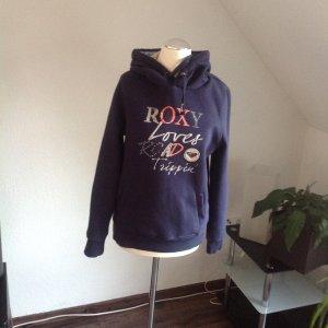 Kapuzen-Sweatshirt Roxy