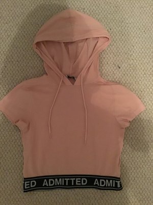FB Sister Hooded Shirt multicolored