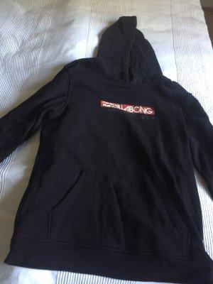 Kapuzenpulli, hoodie