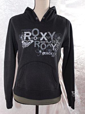 """Kapuzenpulli - Hoodie """"Roxy"""""""