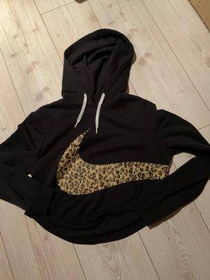 Kapuzenpulli Nike