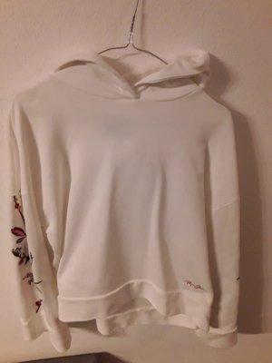 Kapuzenpullover Pepe Jeans Sweatshirt