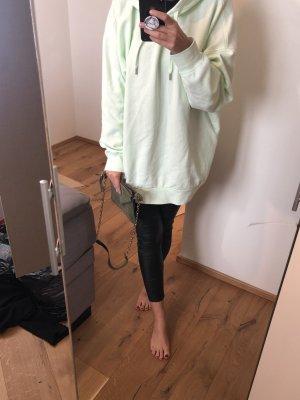 Kapuzenswearshirt
