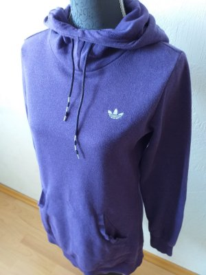 Adidas Sudadera con capucha multicolor