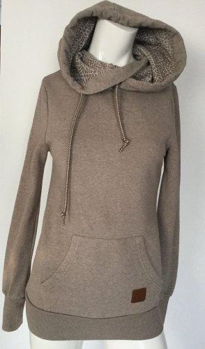 Kapuzensweater von Blind Date Gr XS