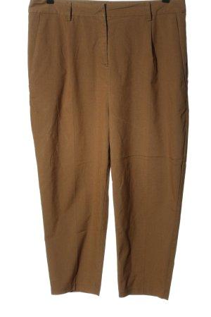 Karen by Simonsen Jersey Pants brown elegant