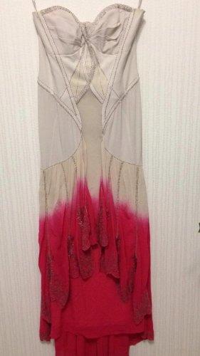 Karen Millen Abendkleid