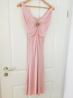 Karen Millen Abendkleid/Hochzeitskleid