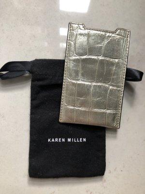 Karen Millen Handyhülle iPhone 5/5S