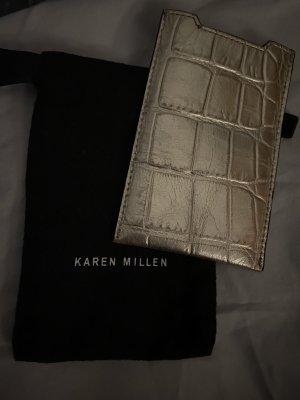 Karen millen handyhülle iPhone 5