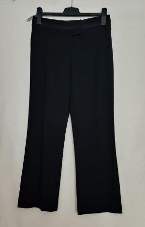 KAREN MILLEN Pantalone da abito nero