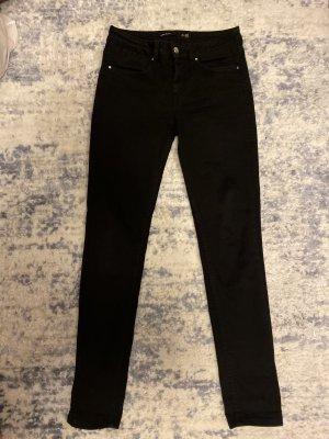 Karen Millen Jeans grösse 36