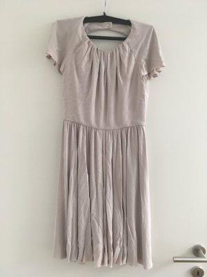 Karen Millen Kleid Gr. 38