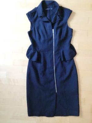 KAREN MILLEN Pencil Dress black